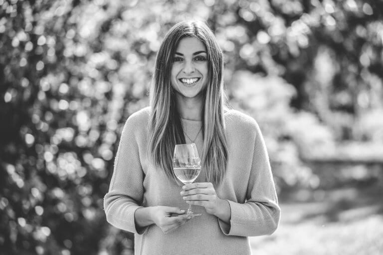 Weingut Dr. Oberhofer, Kirrweiler, Pfalz Winedesign, Winelabeldesign, Packaging Design, Branding, Weindesign, Weinetiketten Design von Yummy Stories, Oliver Semik www.yummystories.de